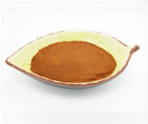 China organic fertilizer wholesale price potassium fulvate humate super powder /fulvic acid 60%/70%/80% on sale
