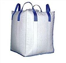 Sugar Hdpe Laminated Bags Polypropylene Grain Sacks 15kg 25kg 50kg