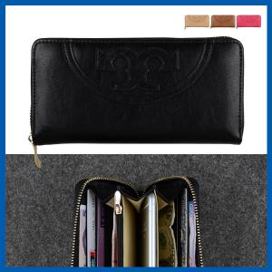 China Multi Propose Envelope Wallet Leather Cell Phone Cases Purse 4.7 Inch on sale