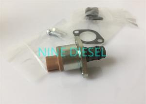 China Toyota Diesel Injection Pump Parts SCV Control Valve 294200-0300 on sale