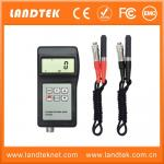 Coating Thickness Meter CM-8829S