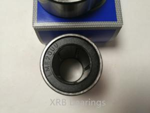 China Textile Machinery Linear Motion Bearing 6 Ball Rows Linear Guide Bearings on sale