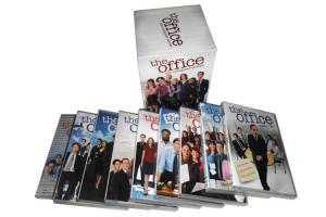 Complete Series Box Set Dvd Tv Show