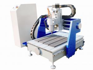 China guangzhou cnc router distributors wanted wood furniture kits cheap cnc machine for sale on sale