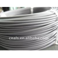 China fire resistance, low smoke halogen free cable  on sale