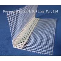China No Pollution PVC Article Kok Reinforcing Mesh Mechanical Properties Environmental Protection on sale