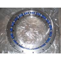 IKO(CRB series) crossed roller bearing