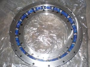 China IKO(CRB series) crossed roller bearing on sale