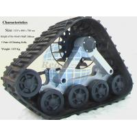 mini rubber tracks, mini rubber tracks Manufacturers and Suppliers
