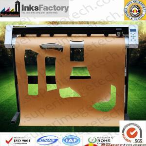 China 1.2m Garment CAD Plotters CAD Inkjet & Cutting Plotters garment card printer cad plotters cad printer garment cad inkjet on sale