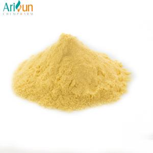 China Juice Concentrate Freeze Dried Passion Fruit Powder For High Blood Pressure on sale