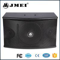 Portable Speaker Karaoke Dj Music Instrument 100W Speaker Audio System