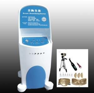 China Infrared Breast Enlargement Equipment For Bubby Enlarged on sale