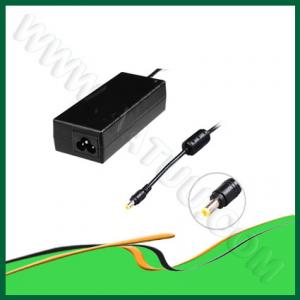 China HP & COMPAQ 18.5V 3.5A laptop AC Adapter ( 4.8 * 1.7 ) on sale