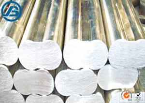 China 99.9 High Purity Magnesium Alloy Ingot Mg Metal Pure Magnesium Ingots on sale