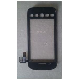 China Digitizer Touch Screen Glass FOR Verizon Blackberry Torch 9860 on sale