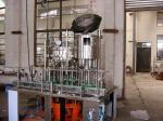廃油の飲料は/均等に混合された飲料によって炭酸塩化された飲み物の充填機を発酵させました