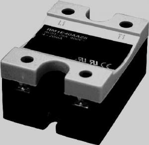 analog input solid state relay RM1E for sale solid state relay