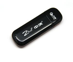 China Unlocked 3G EVDO Rev A 3g cdma modem Mobile Broadband for laptops on sale