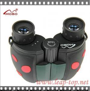 China Os mini multi-mundos exteriores portáteis do concerto da excursão do filme verde do hd encurtam on sale