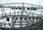 China Event Adjustable Portable Layer Stage System International Aluminum 6061-T6 wholesale