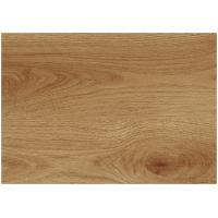 179mm X 1220mm LVT Click Flooring 4mm Wood Look Easy Installation Vinyl Wood Flooring