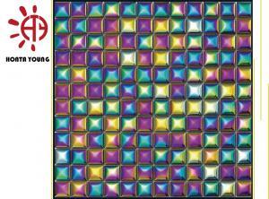 HTY - TRB 300 Low Price Swimming Pool Mosaic Ceramic Tiles ...