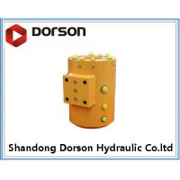 DHZ-1 excavator central rotary joint with high quality