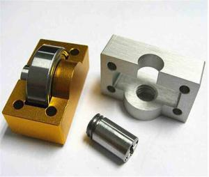 China Anti-rust Oil Metal Machining Tools 3D Printing Processiing on sale