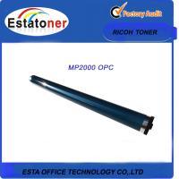 Ricoh Aficio MP1600 / MP2000 Copier OPC Drum 1230D With Original Color