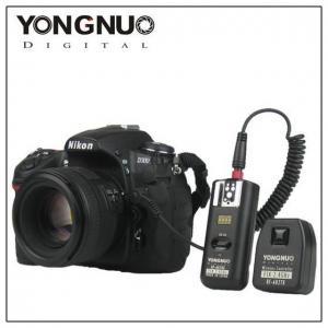 China Wireless Studio Flash Trigger,Remote Control on sale