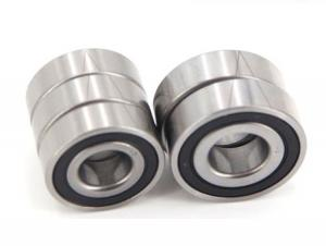 China 7228CTYNSULP5 140*250*42mm  Angular Contact Ball Bearing Single Row Super Precision on sale