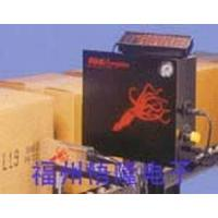 China SQ/2 Large Character Ink Jet Printers on sale