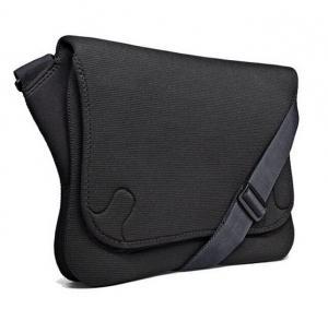 China Neoprene Messenger Bag on sale