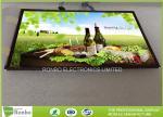 "300cd / M2 Brightness 10.1"" Industrial LCD Panel G101EVN01.0 40 PIN LVDS Interface"