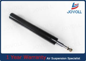 China Hydraulic Shock Absorber Repair Kit For Audi 100.200 443413031G  431412175D  443412377 on sale