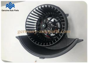 China Standard Size Heater Fan Blower Motor For 2007-10 Q7 VW Amarok Touareg 7L0820021S on sale