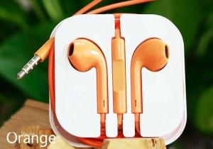 China Professional high quality for iphone headphones&cheap fashion headphones on sale