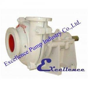 China Slurry pump ELM-100D on sale