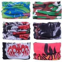 China 100% Cotton Joggers Girl Halter Crop Top Plain Bandanas on sale