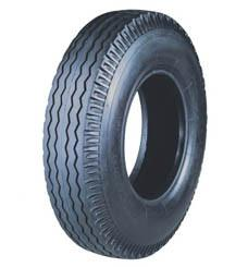 China Excellent bias tyre 4.00-8-6  on sale