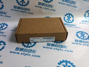 China Allen-Bradley 1785-L80E/F PLC-5 module brand new 1785-L80E/F AB on sale