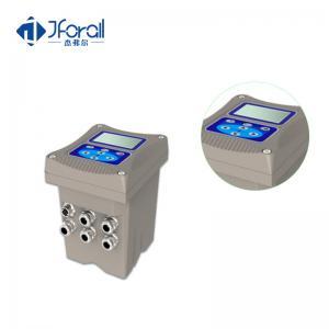 China Laboratory Turbidity Meters For Water Analysis , Water Turbidity Sensor Easy Install on sale