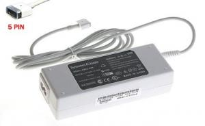 China 45W Apple Laptop Chargers AC Adapter Charger For Apple Mac iBook For A1036 / A1021 / ACG4 on sale