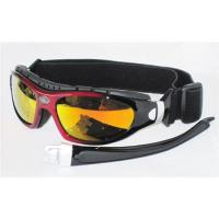 China RX padded sunglasses OEM on sale
