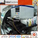 Bulk Ink System for Epson Sc30600/Sc50600/Sc70600