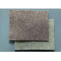 Plastic Point Cloth Non Slip Cloth Dotted Anti Slip Non Woven Cloth