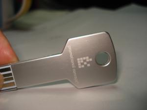 China Clé promotionnelle du lecteur 2gb 4gb 8gb 16gb 32gb USB de stylo de téléphone portable d'entraînement de stylo d'USB on sale