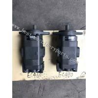 China Volvo EC460/EC480 Gear pump, Volvo hydraulic pump on sale