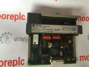 China Allen Bradley Modules 1769-L30 1769L30 AB 1769 L30  PLC Module Ship to Worldwide on sale
